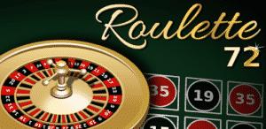เกมกระดานสุดฮิต กับ Roulette 72