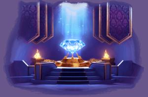 รีวิว Majestic Treasure จาก PG Slot