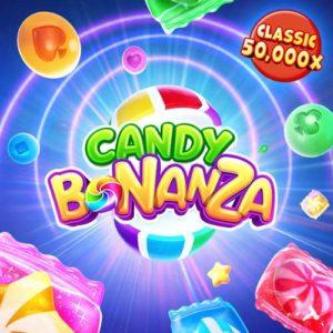รีวิวเกม Candy Bonanza เกมมาใหม่น่าเล่น