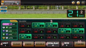 pussy888 เกมแข่งม้า King Derby Plus ได้เงินจริง