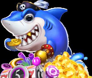 hungry888 เกมยิงปลาออนไลน์ เล่นยิงปลาได้เงินจริง