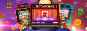 ทำไมต้องเล่น PG Slot และจุดเด่นของ PG SLOT