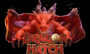 Dragon Hatch รีวิวเกมใหม่หน้าเล่นจาก PG Slot ประจำปี 2021