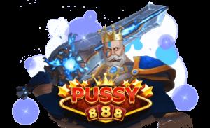 เกม PUSSY888 มาแรงที่สร้างผลกำไร ในทุกรอบการหมุน