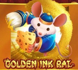 แนะนำรูปแบบเกมส์ Golden Ink Rat PUSSY888