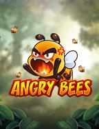 รีวิวเกมส์สล็อต Angry Bees PUSSY888