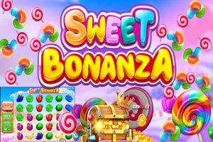 sweet bonanza PUSSY888 เกมสล็อตออนไลน์ที่ดีที่สุด