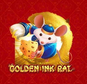 แนะนำวิธีการเล่น Golden Ink Rat PUSSY888